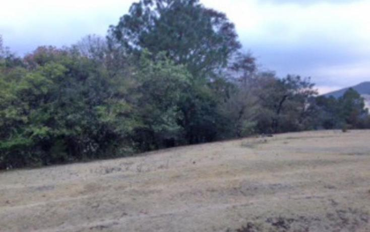 Foto de terreno habitacional en venta en  , corral de piedra, san cristóbal de las casas, chiapas, 848117 No. 03