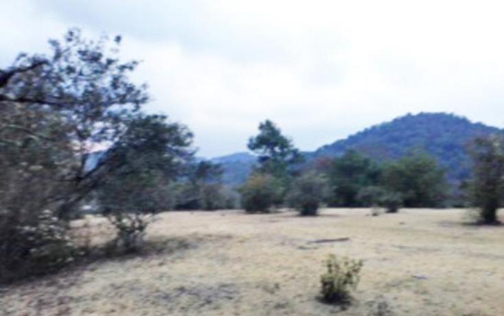 Foto de terreno habitacional en venta en  , corral de piedra, san cristóbal de las casas, chiapas, 848117 No. 04