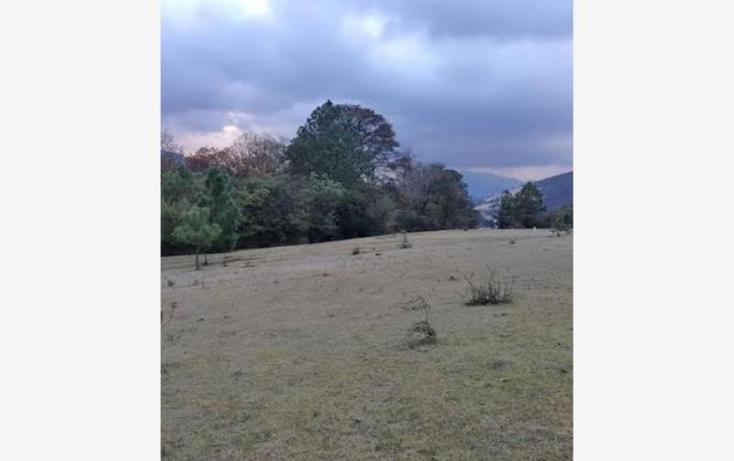 Foto de terreno habitacional en venta en  , corral de piedra, san cristóbal de las casas, chiapas, 848117 No. 05