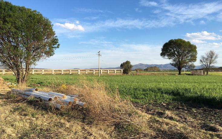 Foto de rancho en venta en  , corral de piedras de arriba, san miguel de allende, guanajuato, 1927299 No. 01