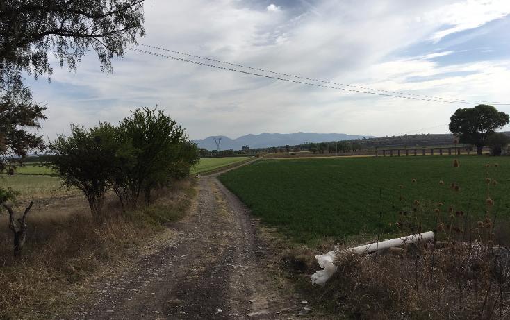 Foto de rancho en venta en  , corral de piedras de arriba, san miguel de allende, guanajuato, 1927299 No. 02
