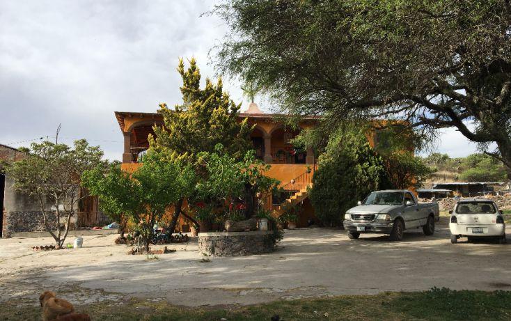 Foto de rancho en venta en, corral de piedras de arriba, san miguel de allende, guanajuato, 1927299 no 03