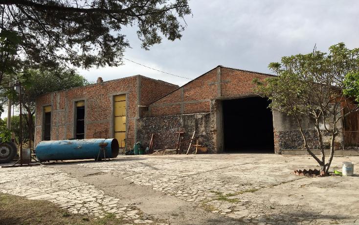 Foto de rancho en venta en  , corral de piedras de arriba, san miguel de allende, guanajuato, 1927299 No. 03