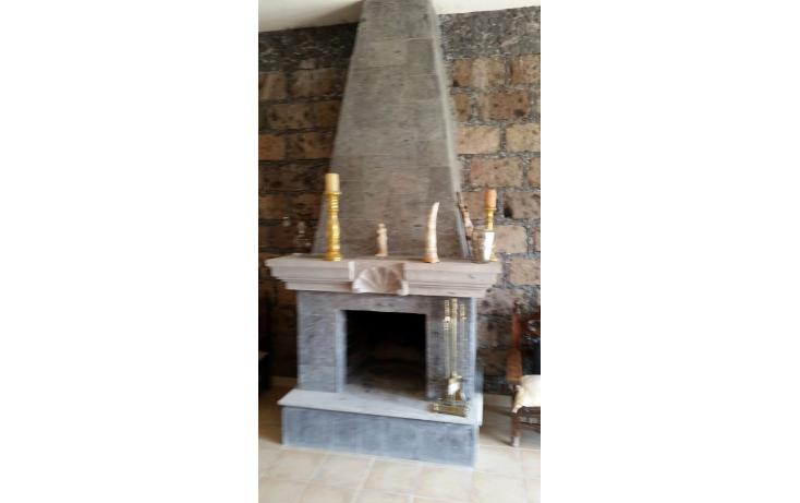 Foto de casa en venta en  , corral de piedras de arriba, san miguel de allende, guanajuato, 1940911 No. 07