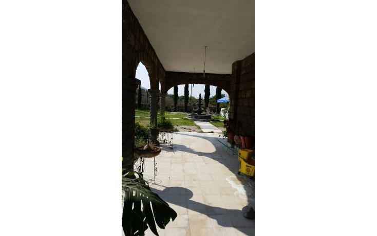 Foto de casa en venta en  , corral de piedras de arriba, san miguel de allende, guanajuato, 1940911 No. 15