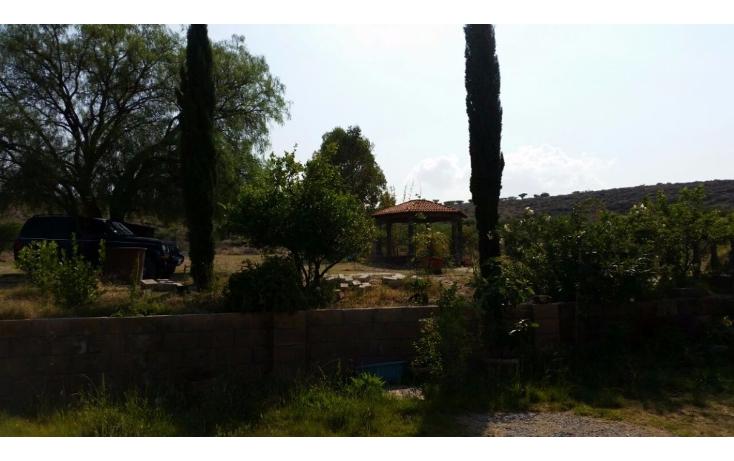 Foto de casa en venta en  , corral de piedras de arriba, san miguel de allende, guanajuato, 1940911 No. 16