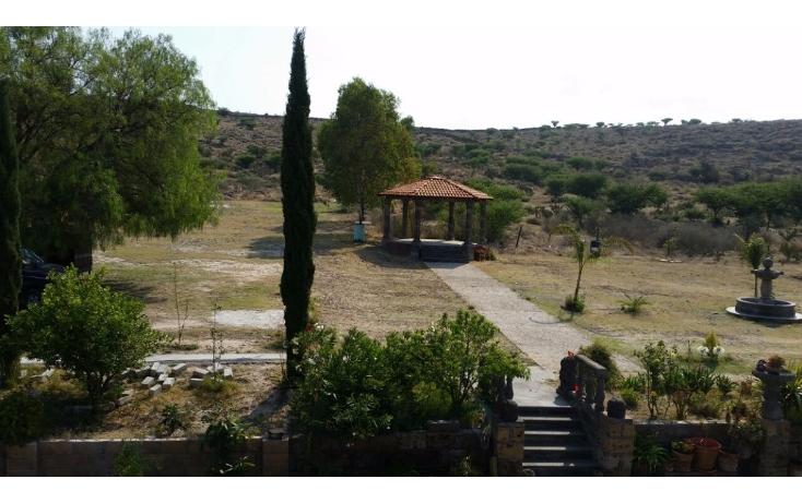 Foto de casa en venta en  , corral de piedras de arriba, san miguel de allende, guanajuato, 1940911 No. 21