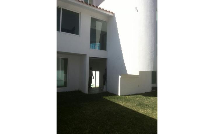 Foto de casa en venta en  , corral grande, yautepec, morelos, 1669012 No. 03