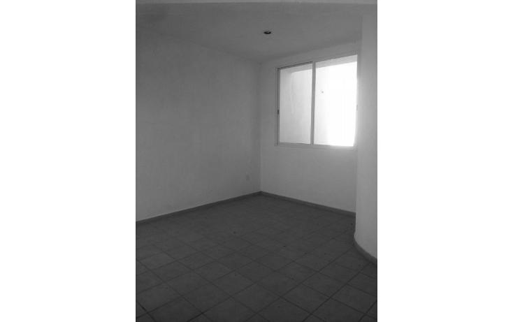 Foto de casa en venta en  , corral grande, yautepec, morelos, 1669012 No. 06