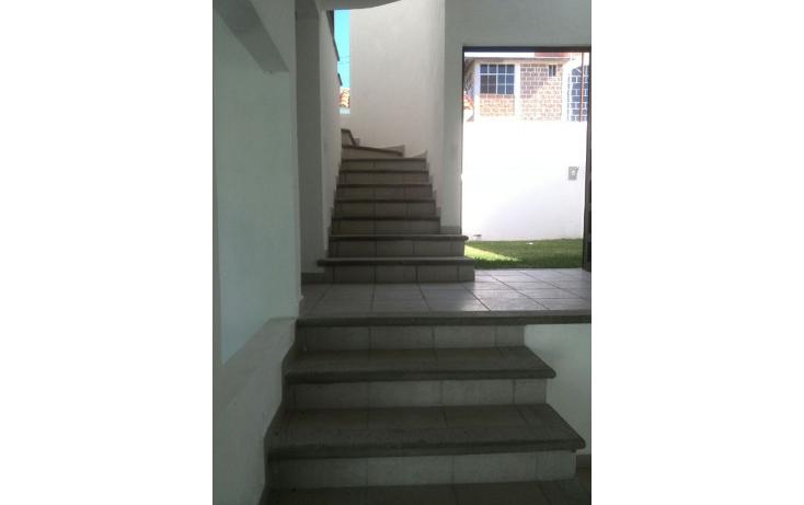 Foto de casa en venta en  , corral grande, yautepec, morelos, 1669012 No. 08