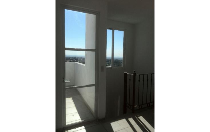 Foto de casa en venta en  , corral grande, yautepec, morelos, 1669012 No. 09