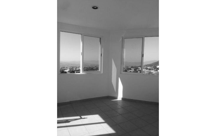 Foto de casa en venta en  , corral grande, yautepec, morelos, 1669012 No. 10