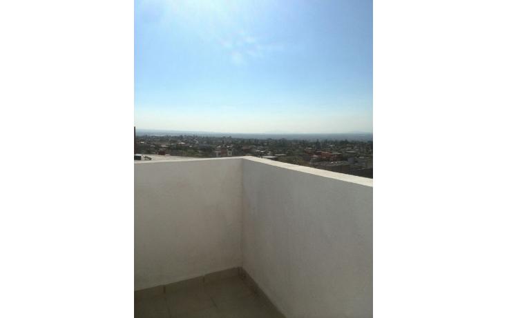 Foto de casa en venta en  , corral grande, yautepec, morelos, 1669012 No. 11