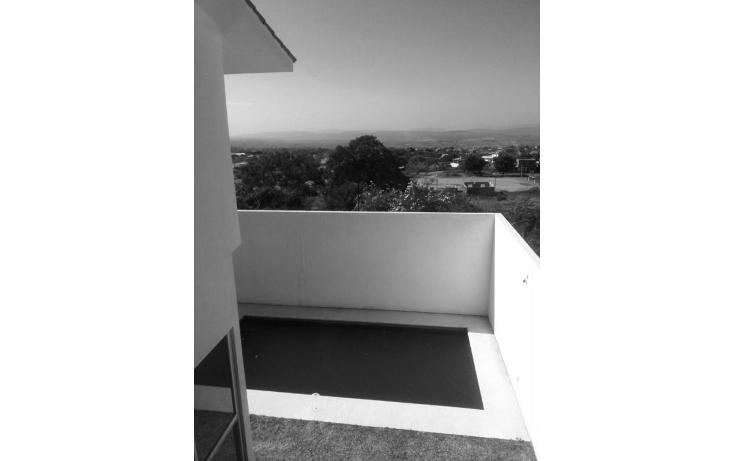Foto de casa en venta en  , corral grande, yautepec, morelos, 1669012 No. 13