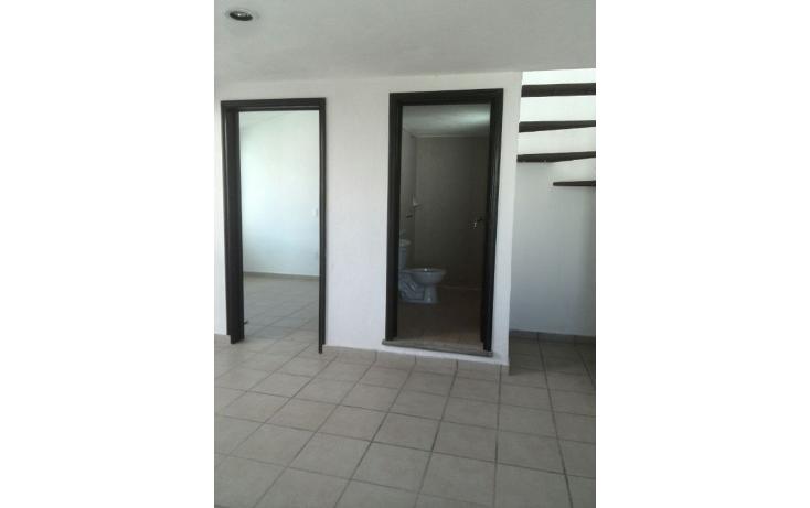 Foto de casa en venta en  , corral grande, yautepec, morelos, 1669012 No. 15