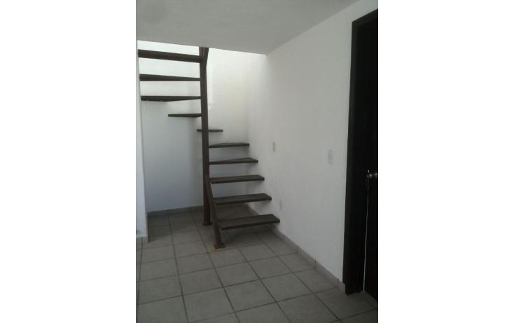 Foto de casa en venta en  , corral grande, yautepec, morelos, 1669012 No. 16