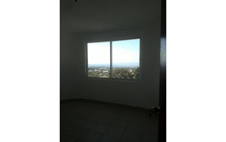 Foto de casa en venta en  , corral grande, yautepec, morelos, 1669012 No. 17