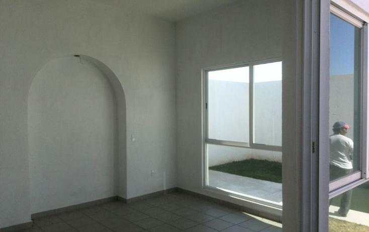 Foto de casa en venta en  , corral grande, yautepec, morelos, 1669012 No. 18