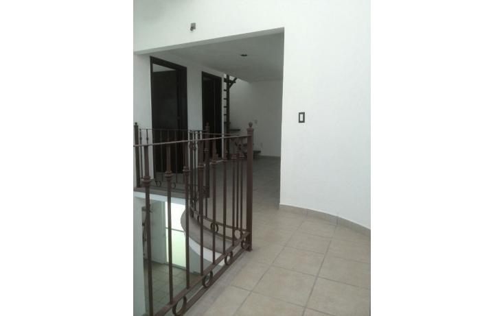 Foto de casa en venta en  , corral grande, yautepec, morelos, 1669012 No. 19