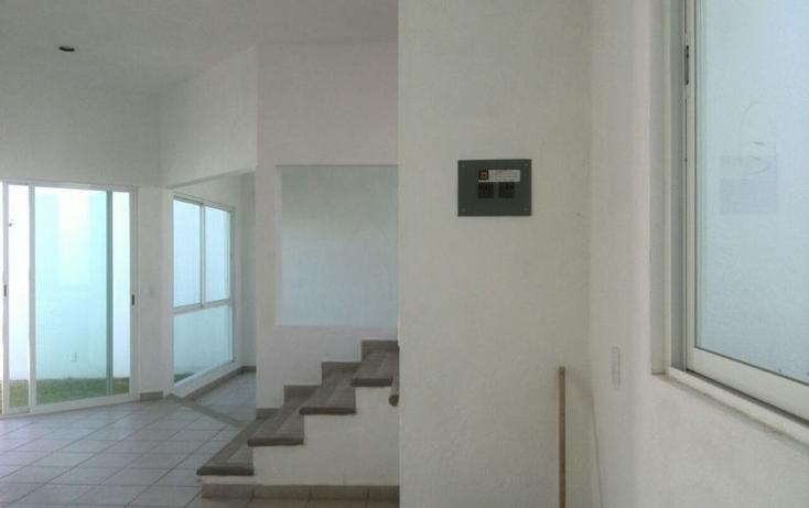 Foto de casa en venta en  , corral grande, yautepec, morelos, 1669012 No. 20