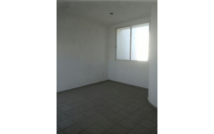 Foto de casa en venta en  , corral grande, yautepec, morelos, 1669012 No. 21
