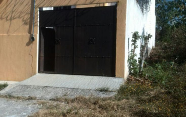 Foto de casa en venta en, corral grande, yautepec, morelos, 1671074 no 01