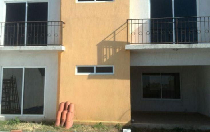 Foto de casa en venta en, corral grande, yautepec, morelos, 1671074 no 02