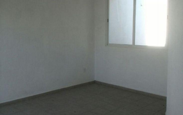 Foto de casa en venta en, corral grande, yautepec, morelos, 1671074 no 03