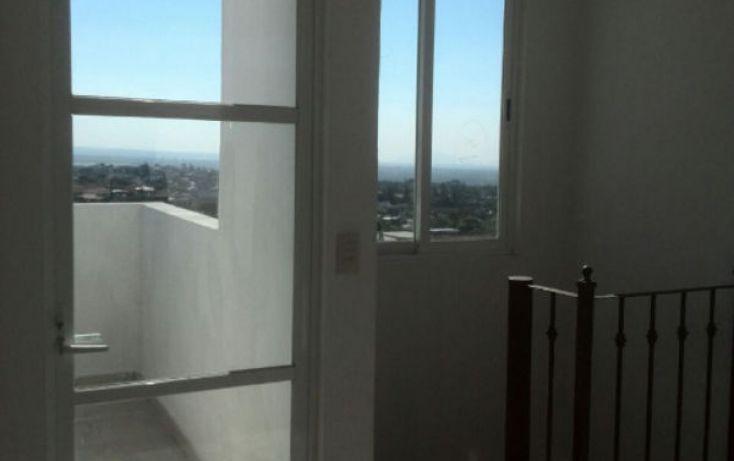 Foto de casa en venta en, corral grande, yautepec, morelos, 1671074 no 04