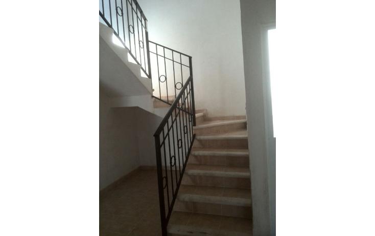 Foto de casa en venta en  , corral grande, yautepec, morelos, 1671074 No. 05