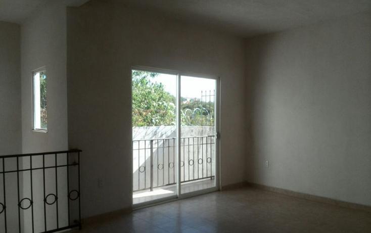 Foto de casa en venta en  , corral grande, yautepec, morelos, 1671074 No. 06