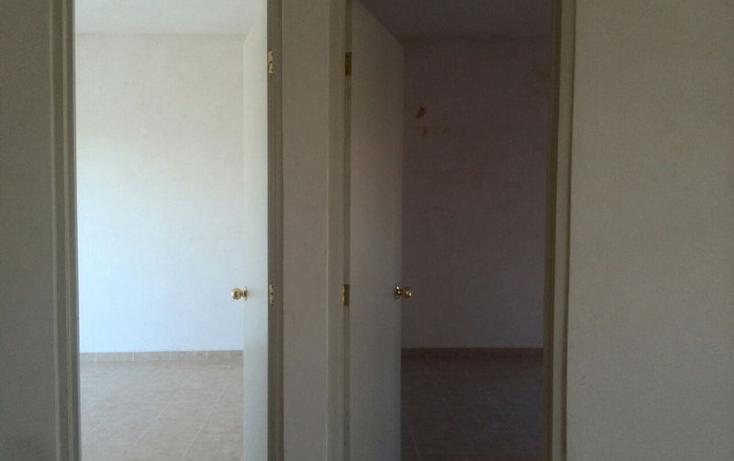 Foto de casa en venta en  , corral grande, yautepec, morelos, 1671074 No. 07