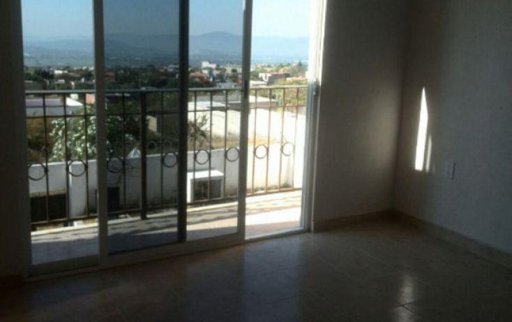 Foto de casa en venta en, corral grande, yautepec, morelos, 1671074 no 08