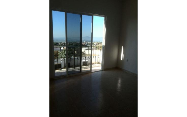 Foto de casa en venta en  , corral grande, yautepec, morelos, 1671074 No. 08