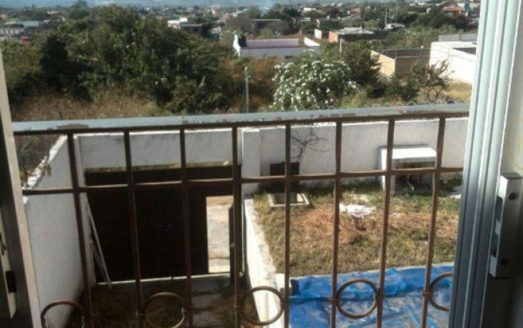 Foto de casa en venta en, corral grande, yautepec, morelos, 1671074 no 09
