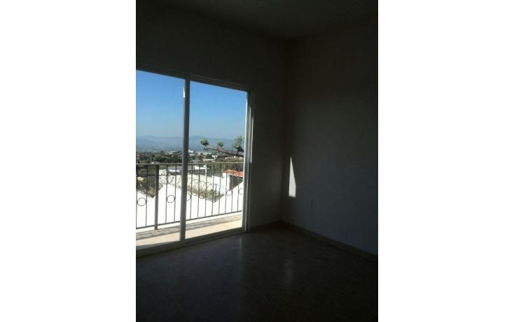 Foto de casa en venta en  , corral grande, yautepec, morelos, 1671074 No. 10