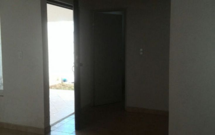 Foto de casa en venta en, corral grande, yautepec, morelos, 1671074 no 13
