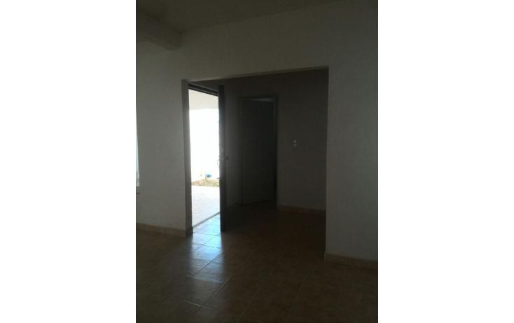 Foto de casa en venta en  , corral grande, yautepec, morelos, 1671074 No. 13