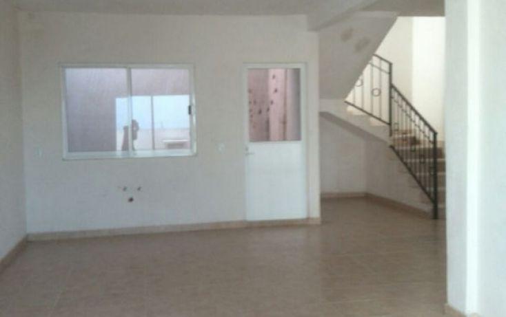Foto de casa en venta en, corral grande, yautepec, morelos, 1671074 no 14