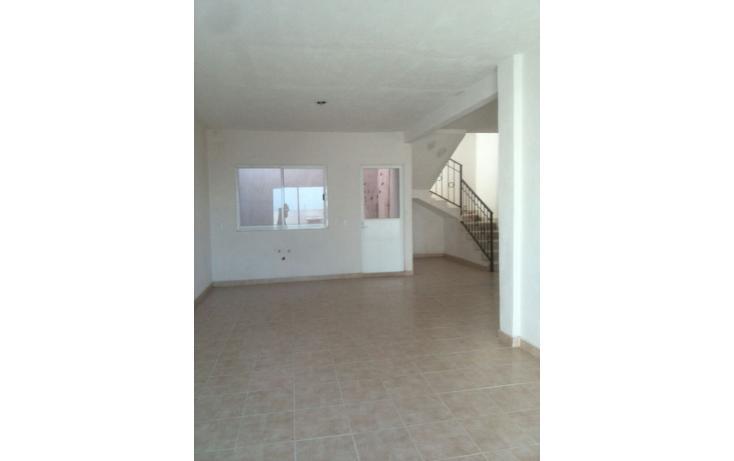 Foto de casa en venta en  , corral grande, yautepec, morelos, 1671074 No. 14