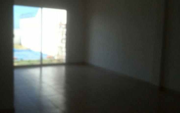 Foto de casa en venta en, corral grande, yautepec, morelos, 1671074 no 15
