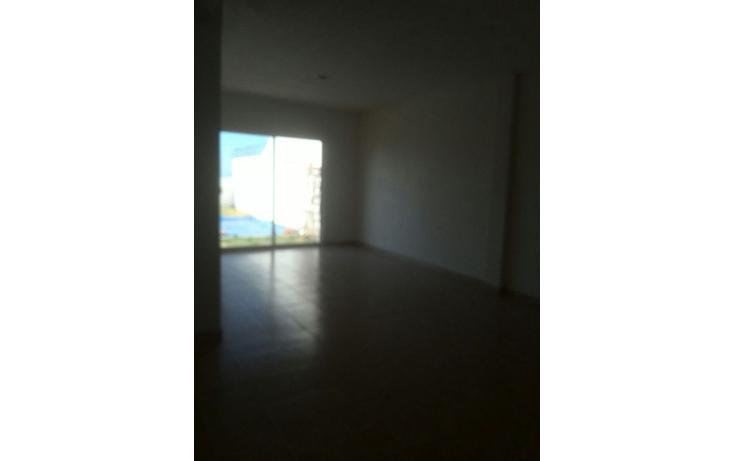 Foto de casa en venta en  , corral grande, yautepec, morelos, 1671074 No. 15