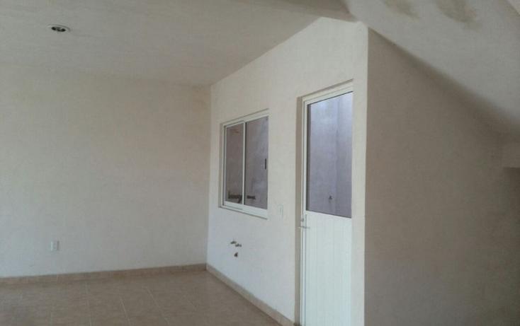 Foto de casa en venta en  , corral grande, yautepec, morelos, 1671074 No. 16