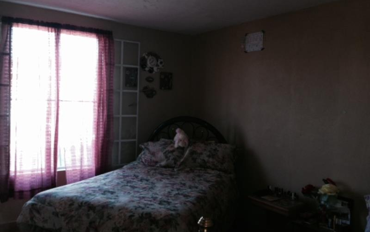 Foto de casa en venta en corralejo 1, corralejo de arriba, san miguel de allende, guanajuato, 690841 No. 01