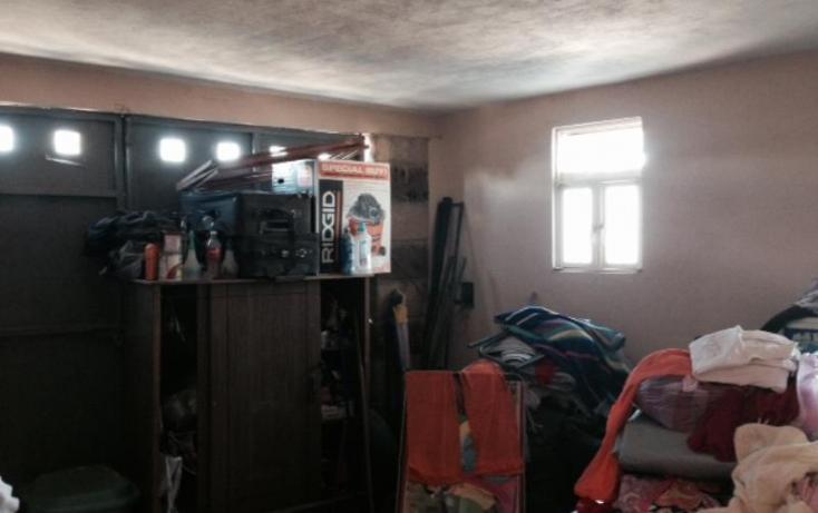 Foto de casa en venta en corralejo 1, corralejo de arriba, san miguel de allende, guanajuato, 690841 no 02