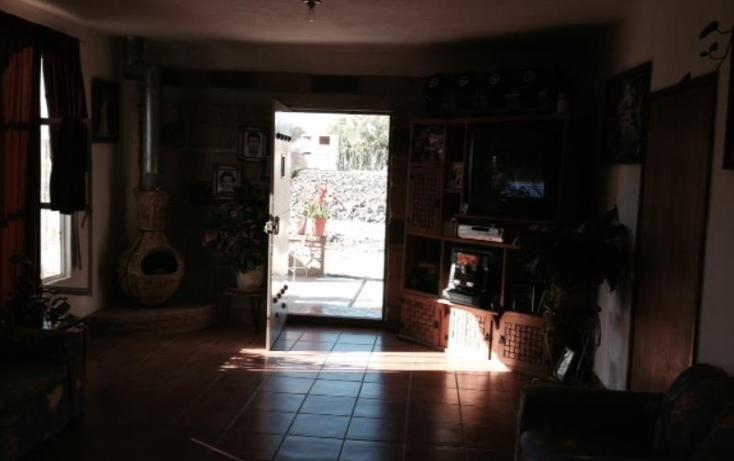 Foto de casa en venta en corralejo 1, corralejo de arriba, san miguel de allende, guanajuato, 690841 No. 03
