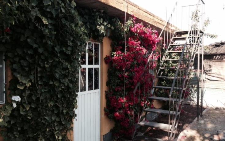 Foto de casa en venta en corralejo 1, corralejo de arriba, san miguel de allende, guanajuato, 690841 No. 04
