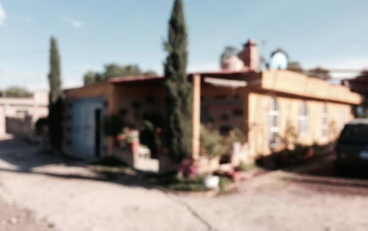Foto de casa en venta en corralejo 1, corralejo de arriba, san miguel de allende, guanajuato, 690841 no 06
