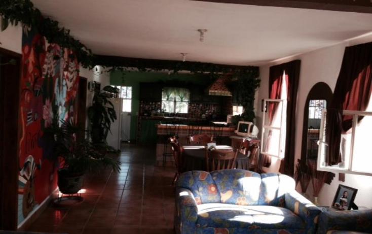 Foto de casa en venta en corralejo 1, corralejo de arriba, san miguel de allende, guanajuato, 690841 No. 09