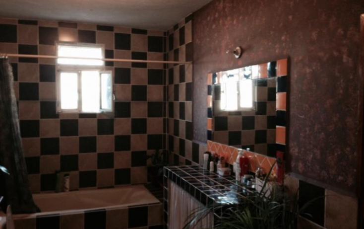 Foto de casa en venta en corralejo 1, corralejo de arriba, san miguel de allende, guanajuato, 690841 no 11